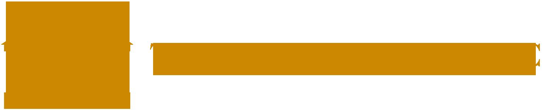 Thomas P. Murphy Law, PC   North Augusta, SC