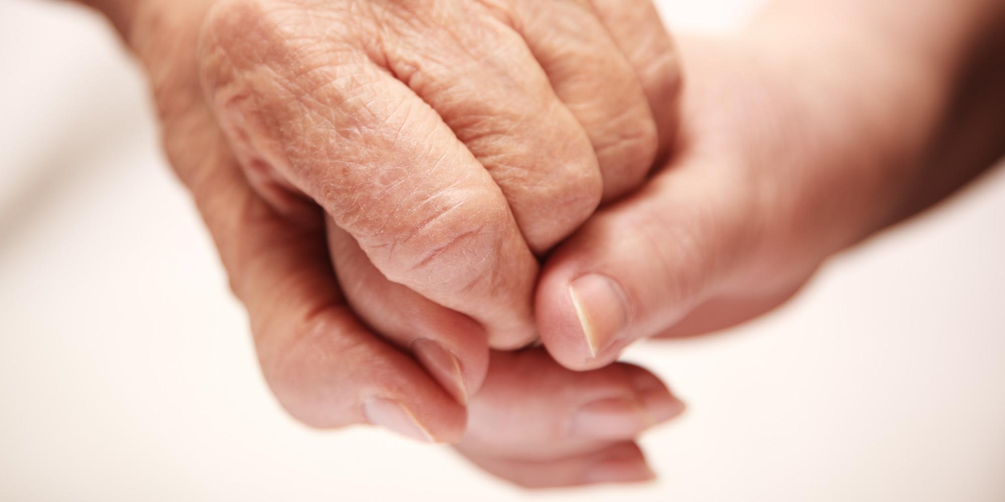 o-HOLDING-HANDS-HOSPITAL-facebook